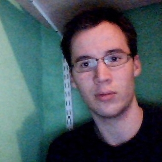 rockysds profile picture