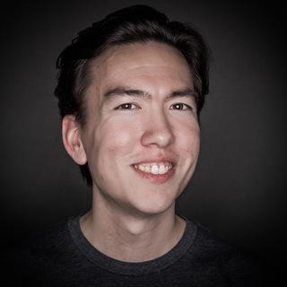 Photo de profil de Jacob Bearchum