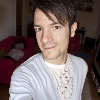 pivic profile picture