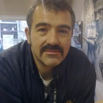 Vincente Oristivar profile picture