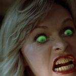 Jason Callen profile picture