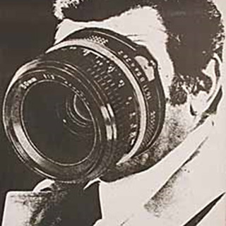 gambar profil Jason Callen