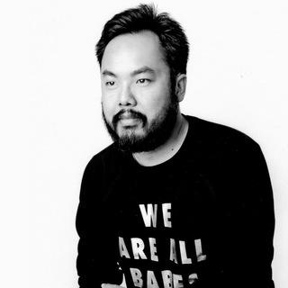 rickchung profile picture