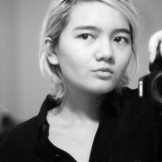fxfuxfx profile picture