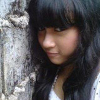 hersly avonda profile picture