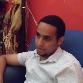 Aguasviva profile picture