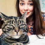 Lorna Hetherington profile picture