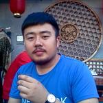 wuqian_zhenzi profile picture