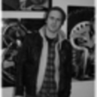 Schaumburg profile picture