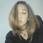 Risya profile picture