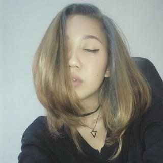 Risya foto de perfil