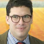 Manuel Ferrari profile picture