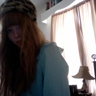 Profilbild von Laura Katherine