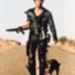 Maddogmax profile picture