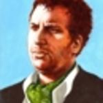 Mark Slutsky profile picture