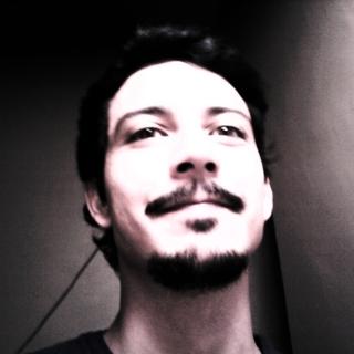 Esko profile picture