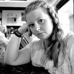 Molly Epstein