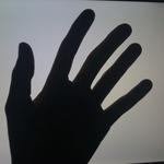 idreamincelluloid profile picture