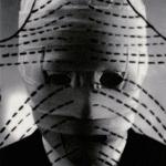 polkasan profile picture