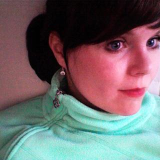 Marenka foto de perfil