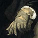 Eustachio profile picture