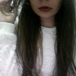 nebulosa profile picture