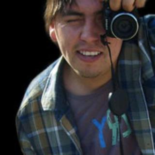 Luis Meneses Godoy profile picture