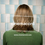 Cinemacord profile picture