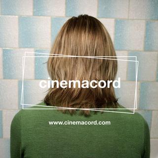 Cinemacord profile picture