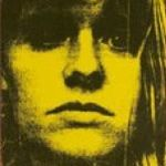 Tobi Vail profile picture