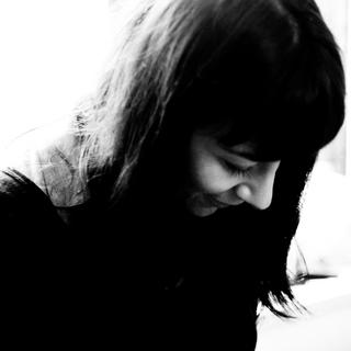 simonadp profile picture