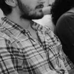 Rafael Canoba profile picture