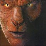 wolfmansRazor profile picture