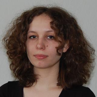 Joanna profile picture