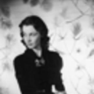 medelia profile picture