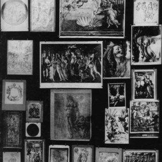 Anaïs Lebrun প্রোফাইল ছবি