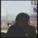 Leandro Listorti profile picture