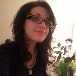 Gretchen profile picture