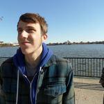 Dan Luberto profile picture