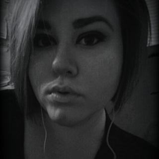 Melissa Ann profile picture