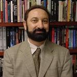Frank P. Tomasulo, Ph.D. profile picture
