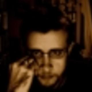 Byron Brubaker profile picture