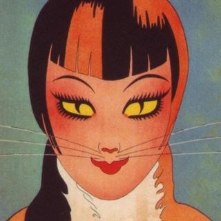 Sana profile picture