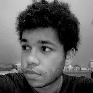 Ar profile picture