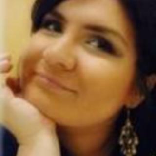 Sinziana Medvetchi profile picture