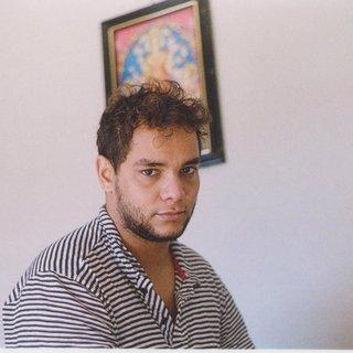 Joaopa profile picture