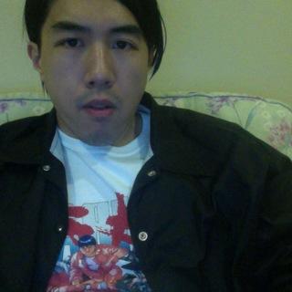 Nabil profile picture