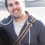 Brian K. profile picture