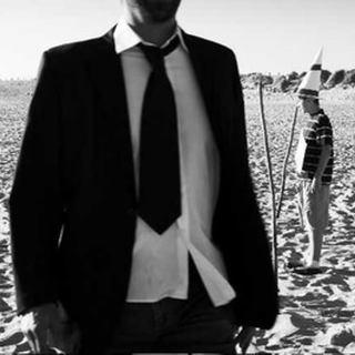 Foto do perfil de Duarte Lima