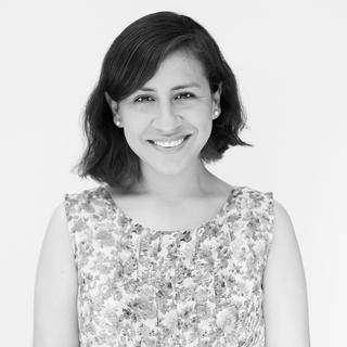 Daniela Saucedo Garza profile picture